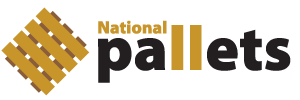 NationalPallets