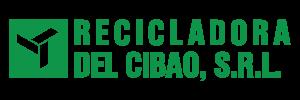 Recicladora-del-Cibao