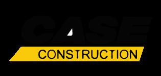 CaseCONSTRUCCION